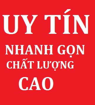 Kinh Nghiem Chon Nha Thiet Ke Uy Tin 1 2