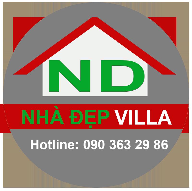 Nhadepvilla